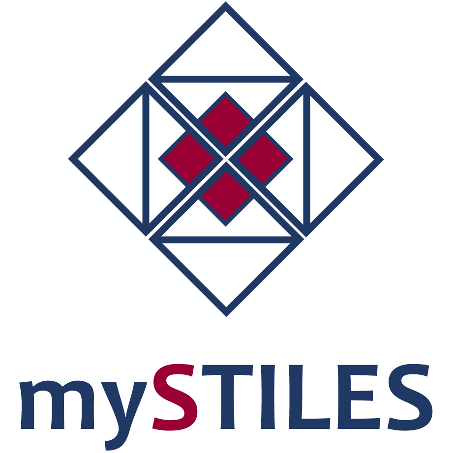 mySTILES